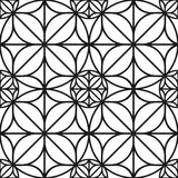 Pattern-02 Stock Photography