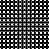 Pattern. A black and white texture for the printing of packaging, paper, textiles, fabrics Royalty Free Stock Photo