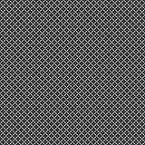 Pattern. Black_white textury on print paper, packaging and fabrics Royalty Free Stock Photo