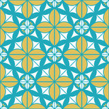 Pattern-15 Royalty Free Stock Photography