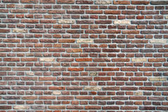 Pattern brick wall Stock Photos