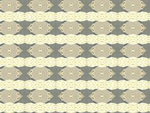 Pattern, Brown, Design, Line stock image