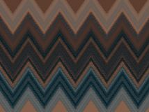 Pattern, Brown, Design, Symmetry stock photography