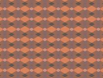 Pattern, Brown, Orange, Design Royalty Free Stock Photography