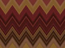 Pattern, Brown, Textile, Design royalty free stock images