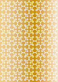 Pattern c2 Royalty Free Stock Images