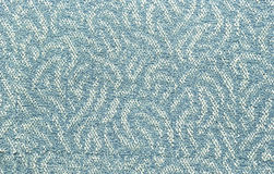 Pattern of carpet Royalty Free Stock Images