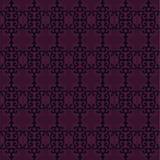 Pattern carpet 3 Stock Photos