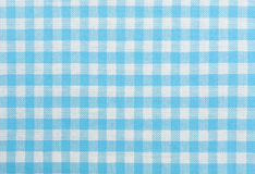 Pattern checkered Stock Images