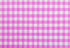 Pattern checkered Stock Photo