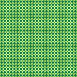 Pattern. Cheerful spring and summer texture to print paper, packaging and fabrics Stock Image
