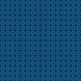 Pattern. Cheerful spring and summer texture to print paper, packaging and fabrics Stock Photos