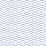 Pattern chevron stripe seamless design for wallpaper, fabric print and wrap paper. vector illustration