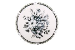 Pattern on Chinese bowl. Exquisite pattern on the Chinese porcelain bowl Stock Photos