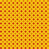 Pattern_circles Imagen de archivo libre de regalías