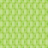 Pattern_circles Imagen de archivo