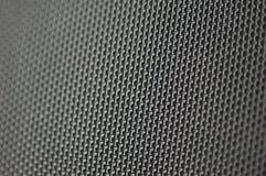 Pattern closeup. Closeup of a rubber pattern Royalty Free Stock Photo