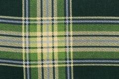 Pattern of cloth Stock Photo