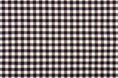 Pattern on cloth Stock Image