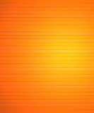 Pattern color design Royalty Free Stock Image