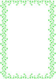 Pattern color element. Pattern with a repeating color element Stock Photos
