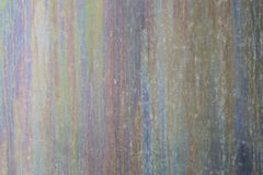 Metallic color backgrounds. stock image