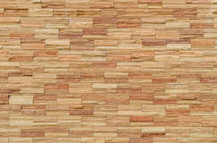 Pattern color of modern style design decorative stone wall surfa Stock Photography