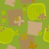 Pattern22 Stock Photography