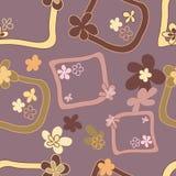 Pattern24 Royalty Free Stock Photo