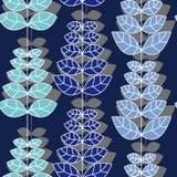 Pattern30 Royalty Free Stock Image