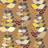 Pattern33 Royalty Free Stock Image
