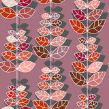 Pattern34 Royalty Free Stock Images