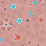 Pattern40 Stock Images