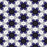 Pattern Royalty Free Stock Image