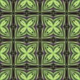 Pattern Stock Photography