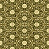 Pattern Stock Images