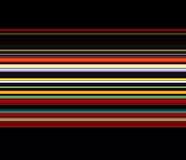Spectrum Background Stock Photo