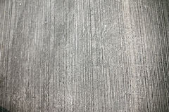 Pattern of concrete. Stock Images