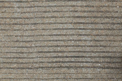 Pattern of concrete road. Pattern of concrete background and texture Royalty Free Stock Photography