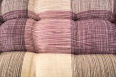 Pattern cotton Royalty Free Stock Photos