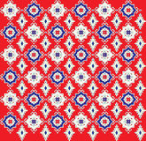 Pattern cover Royalty Free Stock Images