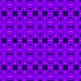 Background Seamless Abstract Tie Dye Pattern Stock Photo