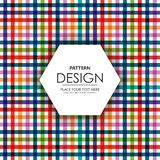 Pattern  creative modern abstract background. Eps 10. Creative modern abstract background. Eps 10 Vector Illustration