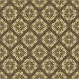 Pattern decoration Royalty Free Stock Photo