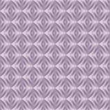 Pattern. Decorative background, seamless pattern - vector illustration Royalty Free Stock Photos