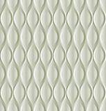 Pattern. Decorative background, seamless pattern for wallpaper Royalty Free Stock Images