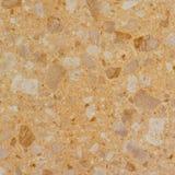 Pattern of decorative slate stone wall Royalty Free Stock Image
