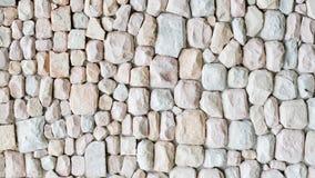 Pattern of decorative slate stone Stock Image