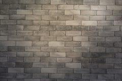 Pattern of decorative stone Royalty Free Stock Image