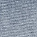 Pattern of denim texture. Royalty Free Stock Photo
